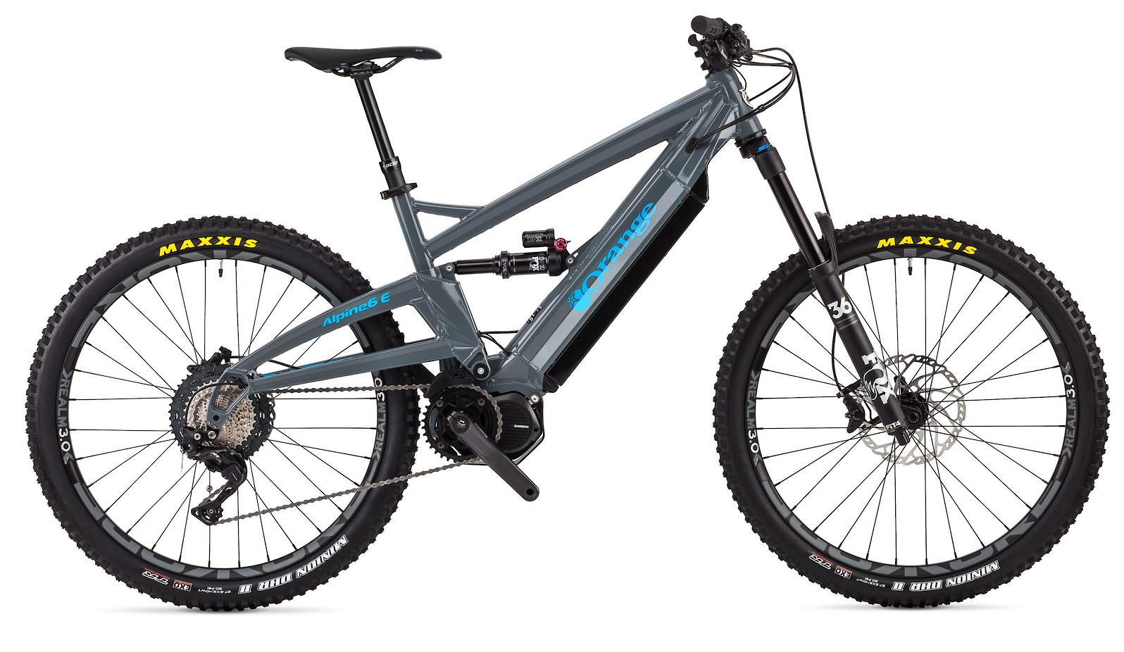 Alpine-6-E-Pro-2019