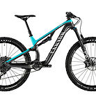 2019 Canyon Neuron WMN CF 8.0 Bike