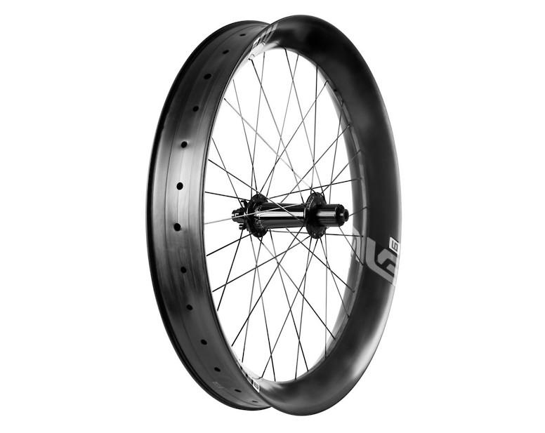 ENVE Composites M685 Wheel