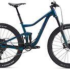 2019 Liv Pique SX 2 Bike