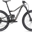 2019 Liv Pique SX 1 Bike