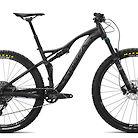 2019 Orbea Occam TR H10 Bike