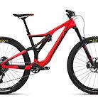 2019 Orbea Rallon M10 Bike