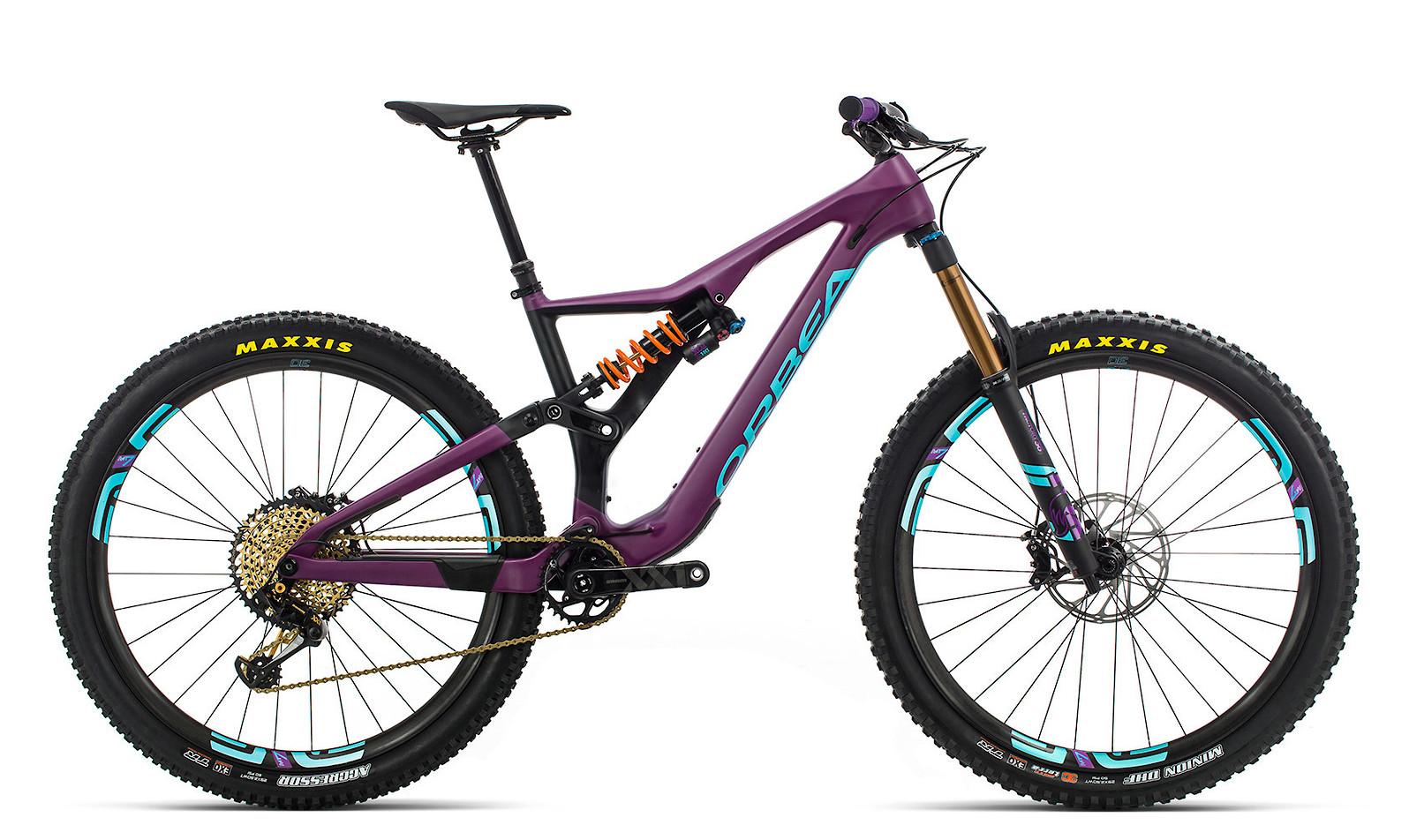 2019-Orbea-Rallon-M-LTD-bike-3A