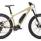 2019 Commencal MaxMax Power 27 E-Bike