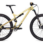2019 Commencal Meta Trail 29 Essential FOX Bike