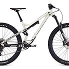 2019 Commencal Meta AM 29 Ride Bike
