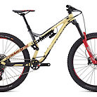 2019 Commencal Meta AM 29 WC Bike