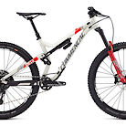 2019 Commencal Meta AM 29 SRAM Edition Bike