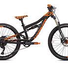 2019 NS Nerd JR Bike