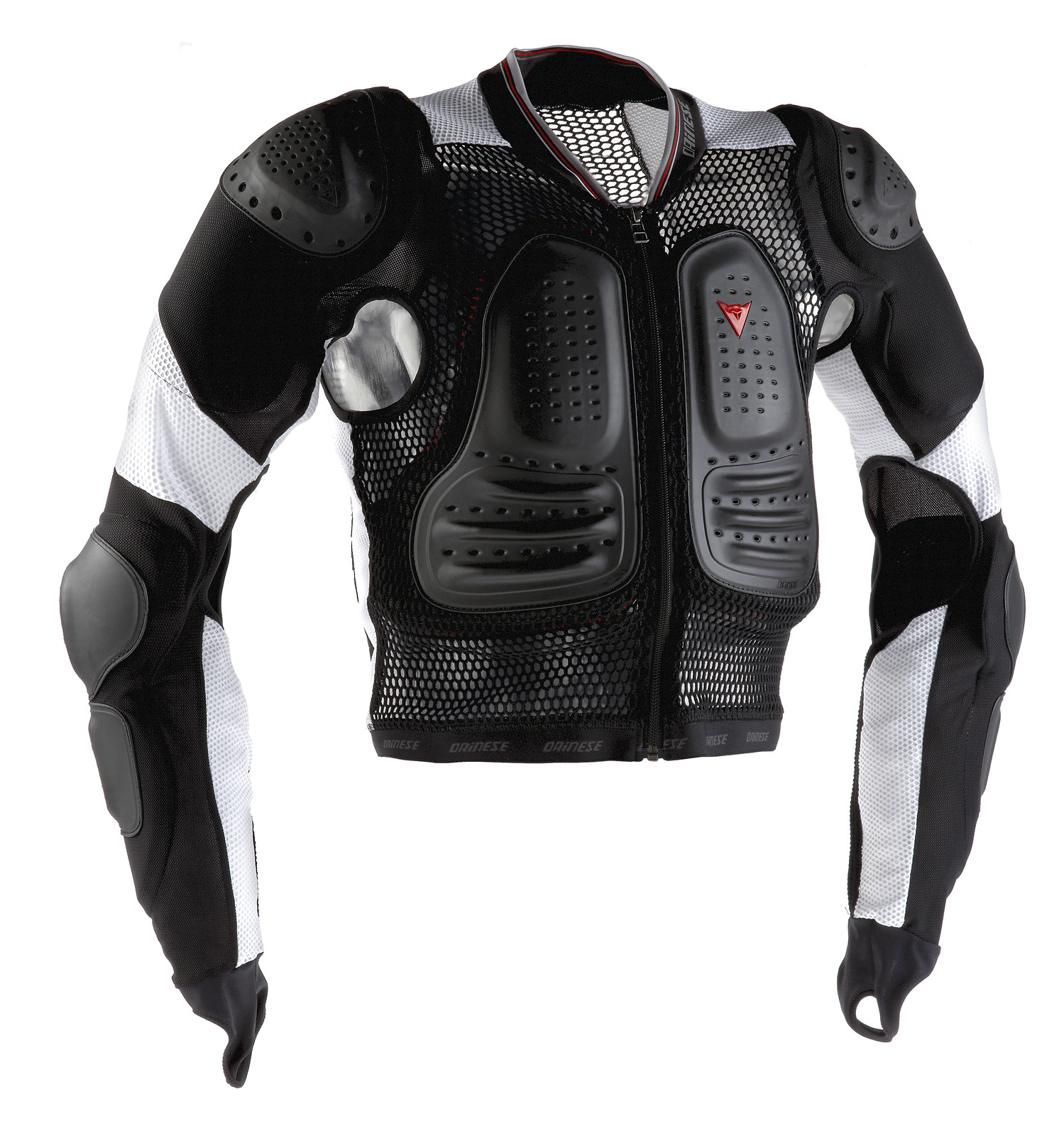 Dainese Evolution Jacket