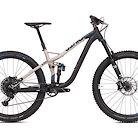 2019 NS  Snabb 150 Plus 1 Bike