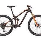 2019 NS Define 150 1 Bike