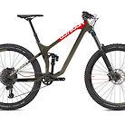 2019 NS  Define 150 2 Bike
