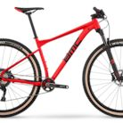 2019 BMC Teamelite 03 One Bike