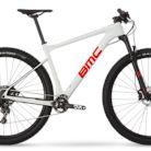 2019 BMC Teamelite 02 Three Bike