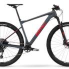 2019 BMC Teamelite 02 One Bike