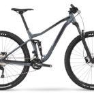 2019 BMC Speedfox 03 Two Bike