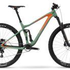 2019 BMC Speedfox 02 Two Bike