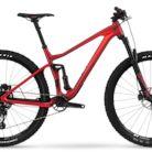 2019 BMC Speedfox 02 One Bike