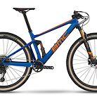 2019 BMC Fourstroke 01 One Bike
