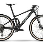 2019 BMC Fourstroke 01 Two Bike