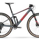2019 BMC Fourstroke 01 Three Bike
