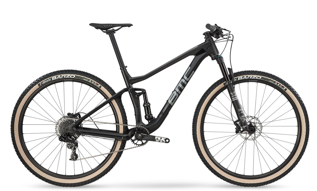 2019 BMC Agonist 02 Two