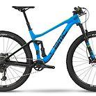 2019 BMC Agonist 02 One Bike