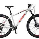 2019 Jamis Komodo A1 27.5+ Bike