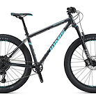 2019 Jamis Dragonslayer S1 27.5+ Bike
