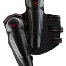 Racing Knee Guard Full-Pro