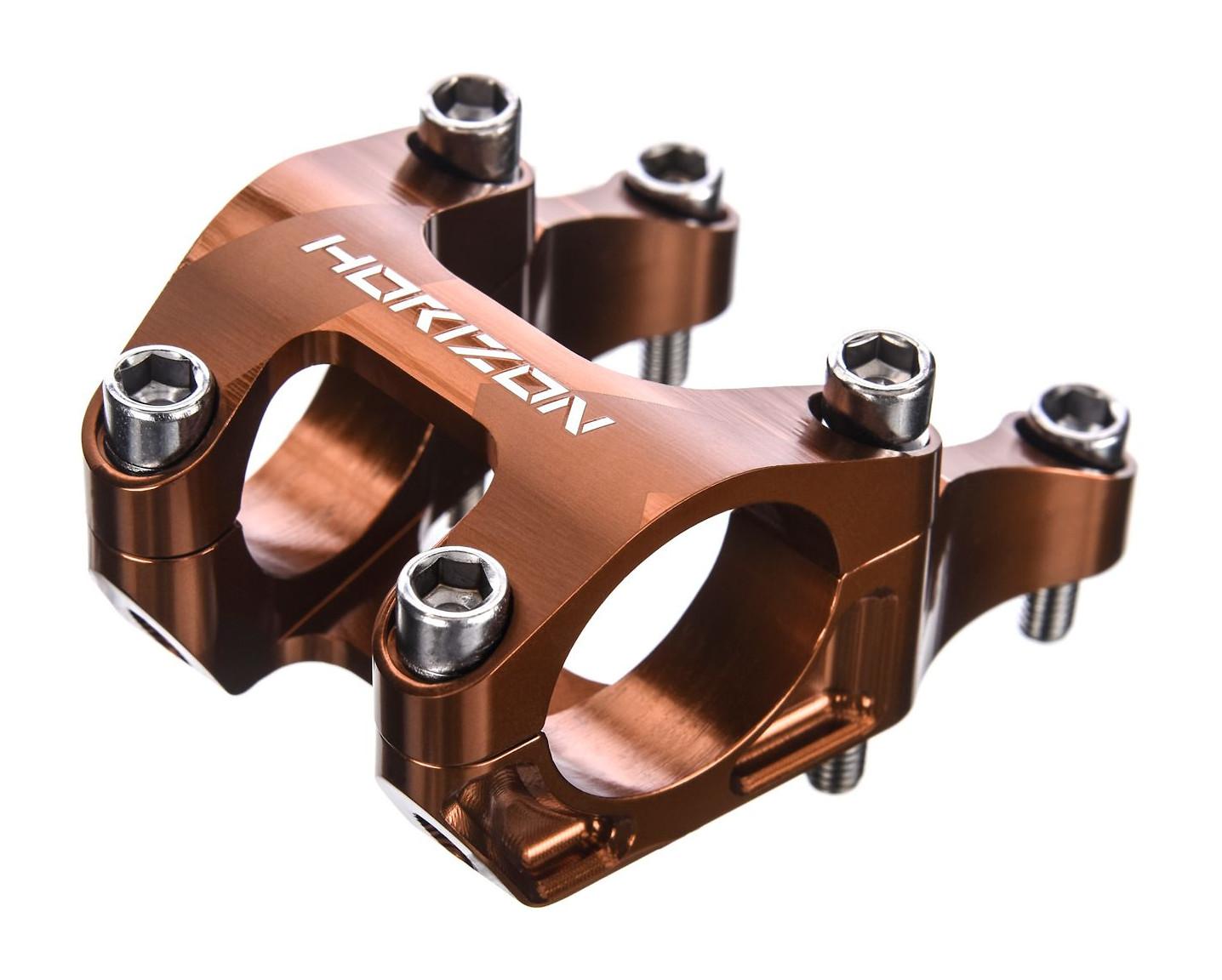 Nukeproof Horizon Direct Mount Stem (copper)