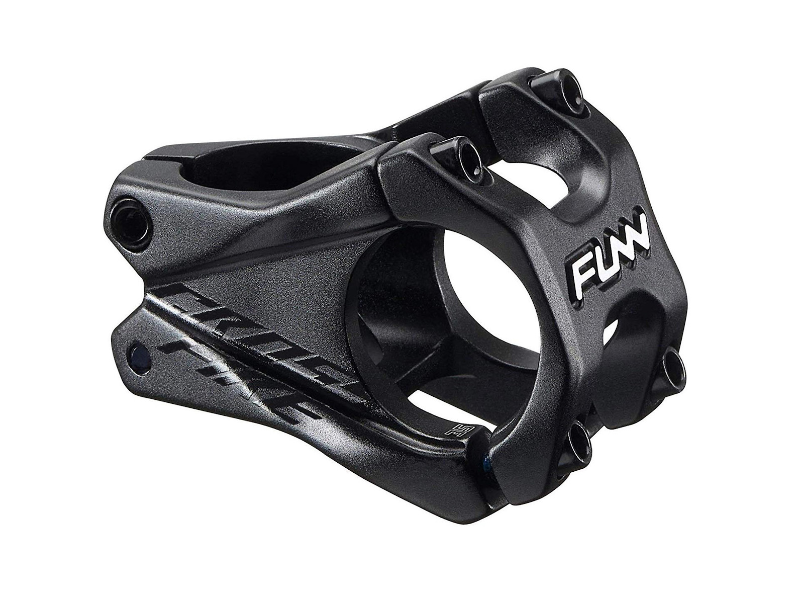 FUNN Crossfire (black)