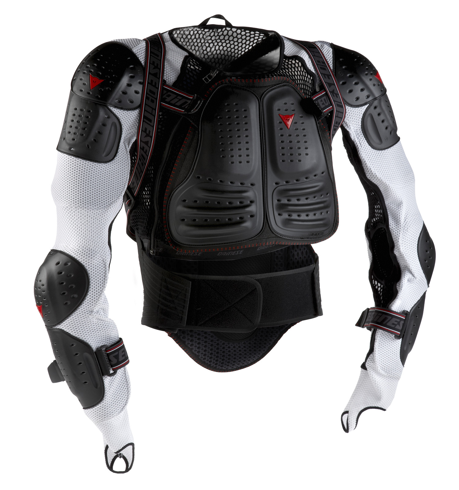 body armor - HD