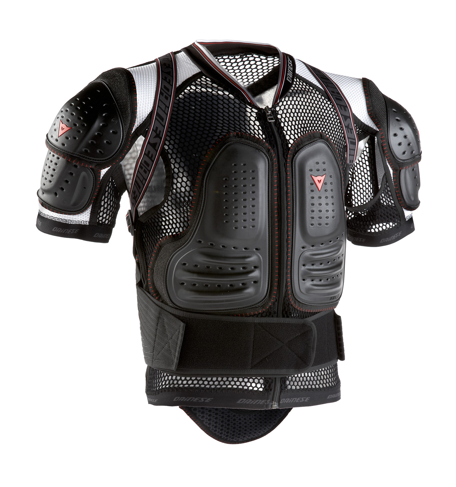 Dainese Performance Body Armor 3879571_622-091700_F_S_press