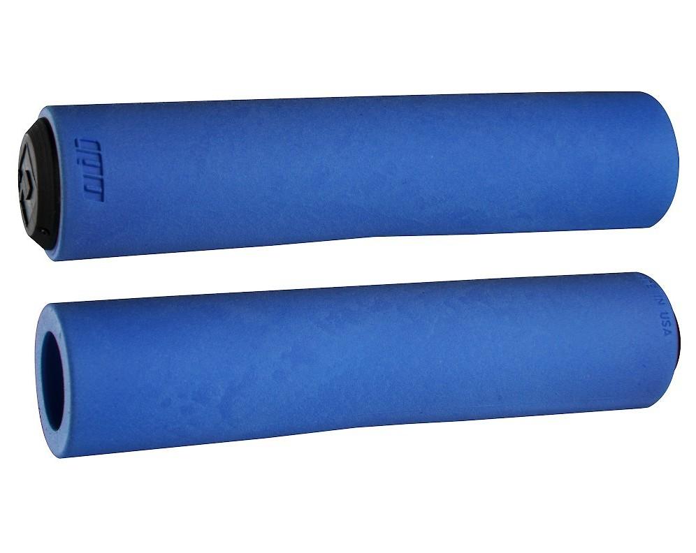 ODI F-1 Series Float Blue