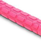 Specialized Enduro Grip