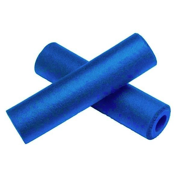 Wolf Tooth Fat Paw Grips Blue