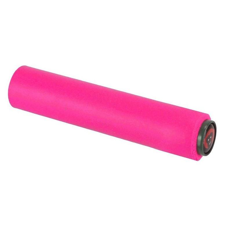 RedMokey Karv 5mm Pink