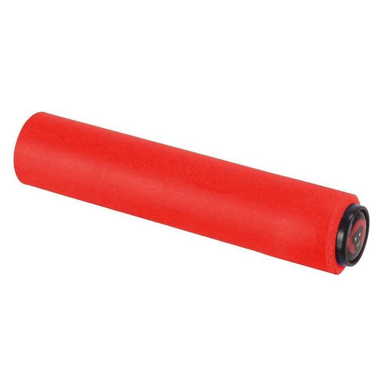 RedMokey Karv 5mm Red