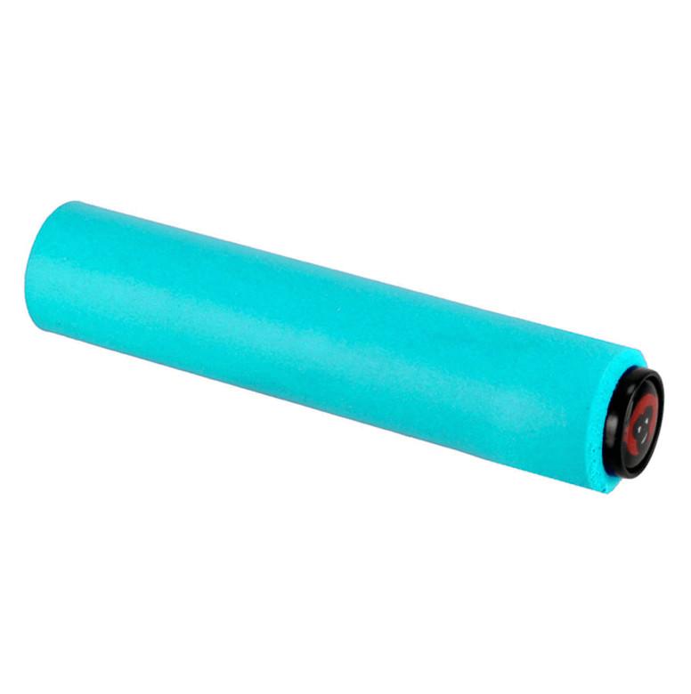 RedMonkey Karv 5mm Grip Teal