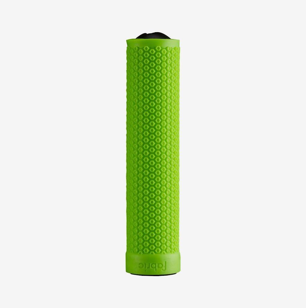 Fabric AM lock-on Grip Green