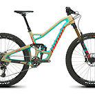2019 Niner RIP 9 RDO 27.5 4-Star Bike