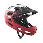 TSG Seek Youth FR Helmet