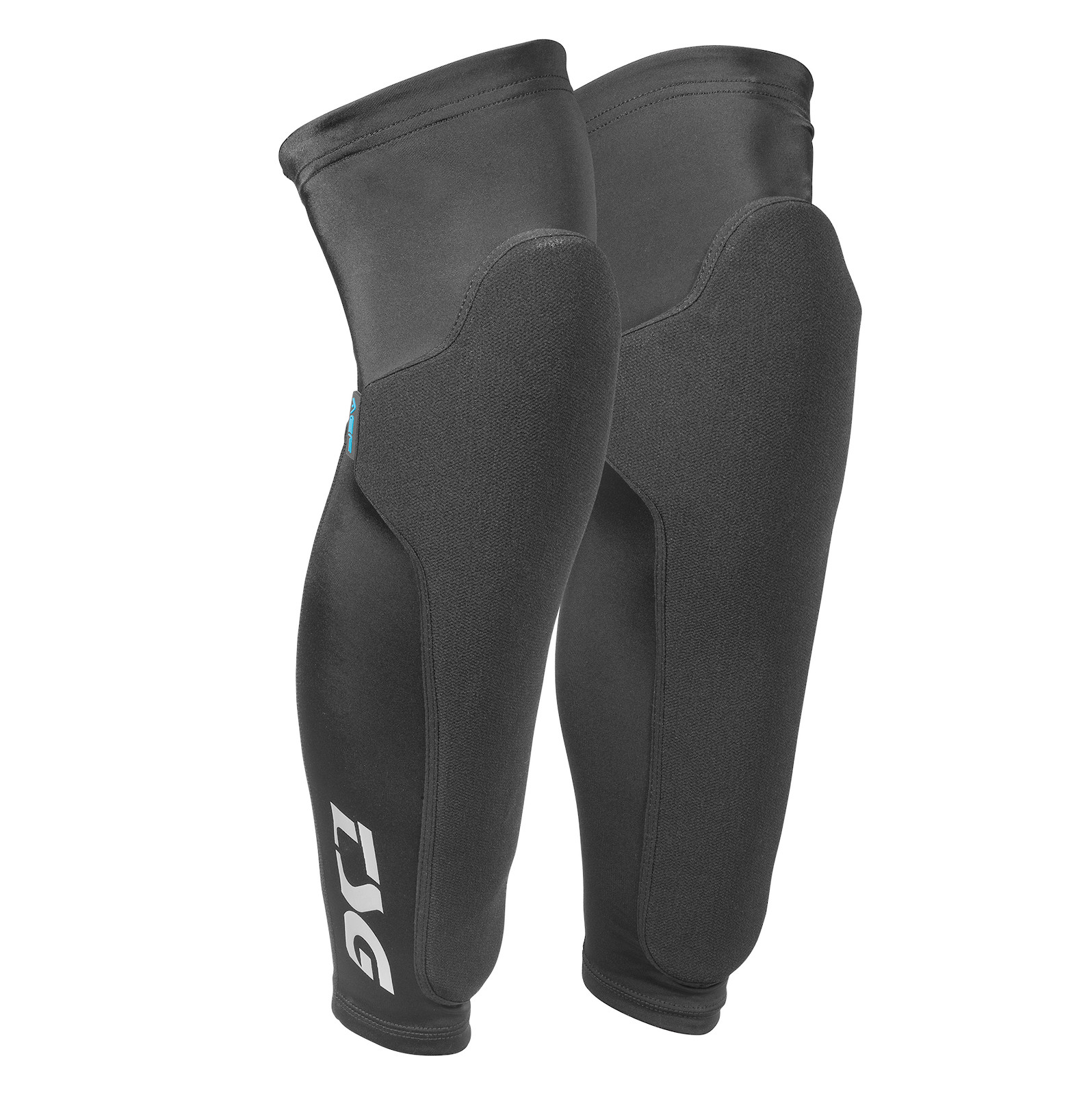 TSG Dermis Pro A Knee/Shin Pad
