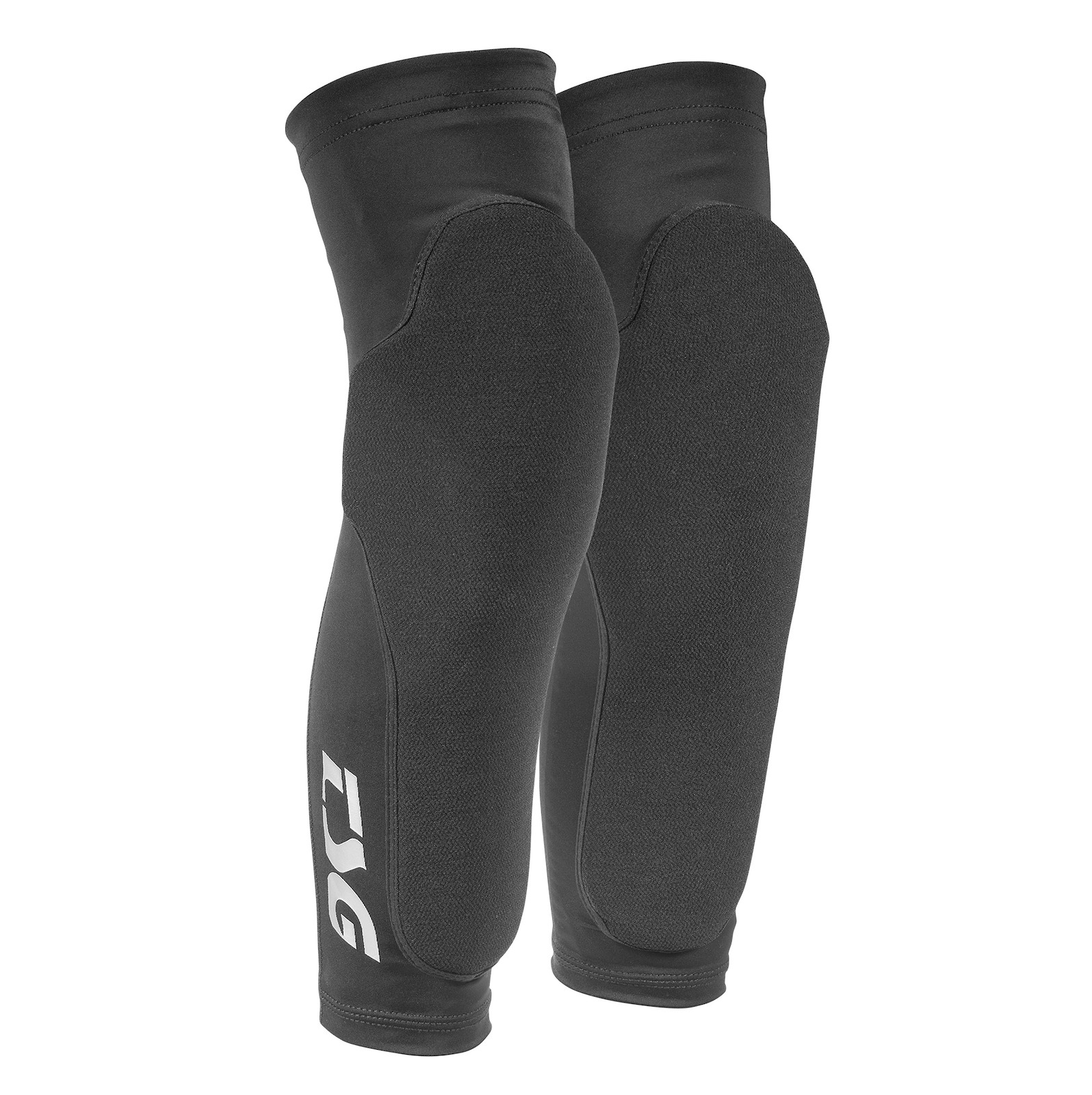 TSG_Youth_Dermis_Pro_A_Knee-Sleeve