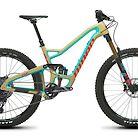 2019 Niner RIP 9 RDO 27.5 3-Star Bike