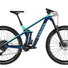 2019 Canyon Strive CF 6.0 Bike