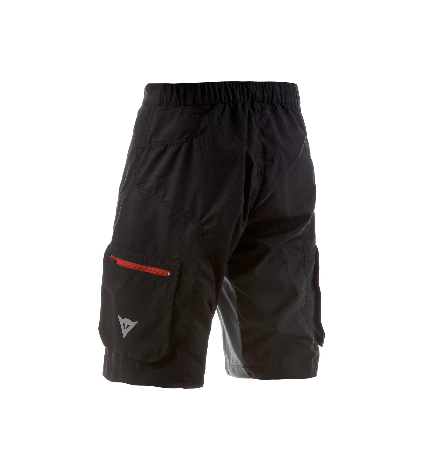 Dainese Extreme Revolution Riding Short 3769430_001-092348_B_S_press